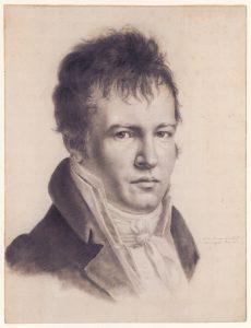 Alexander_von_Humboldt-selfportrait