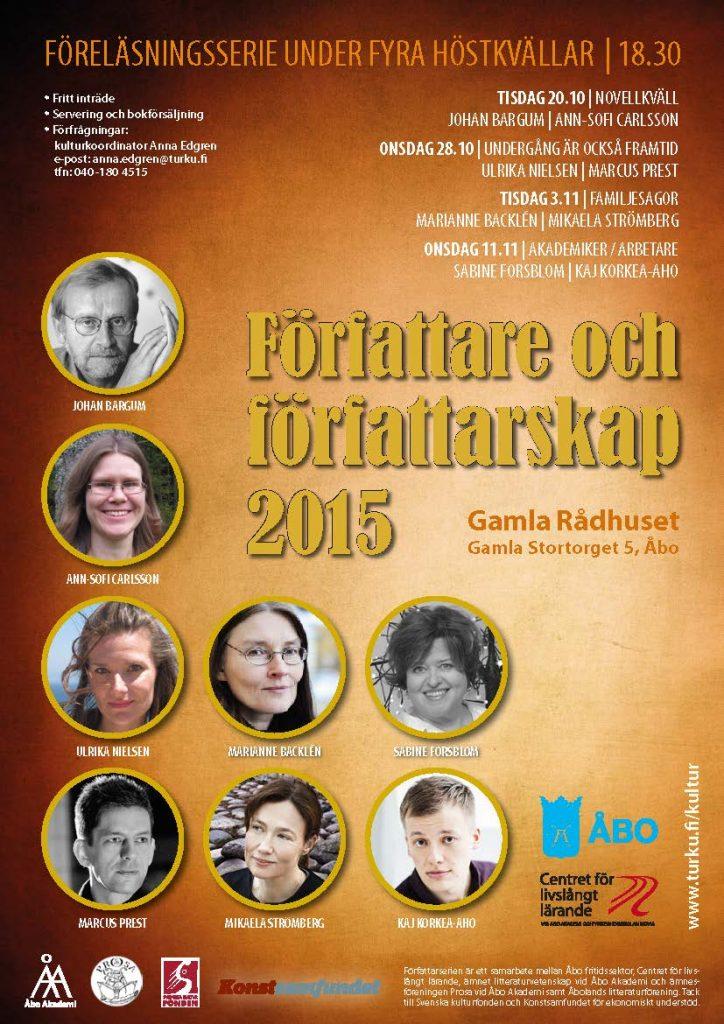 Forfattarskap 2015_web-1_Sida_1