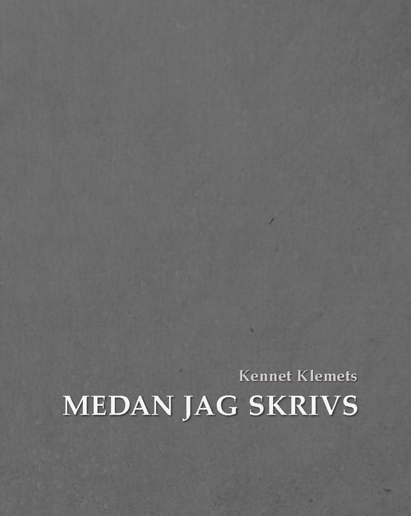 Frampärm Klemets2015.sRGB