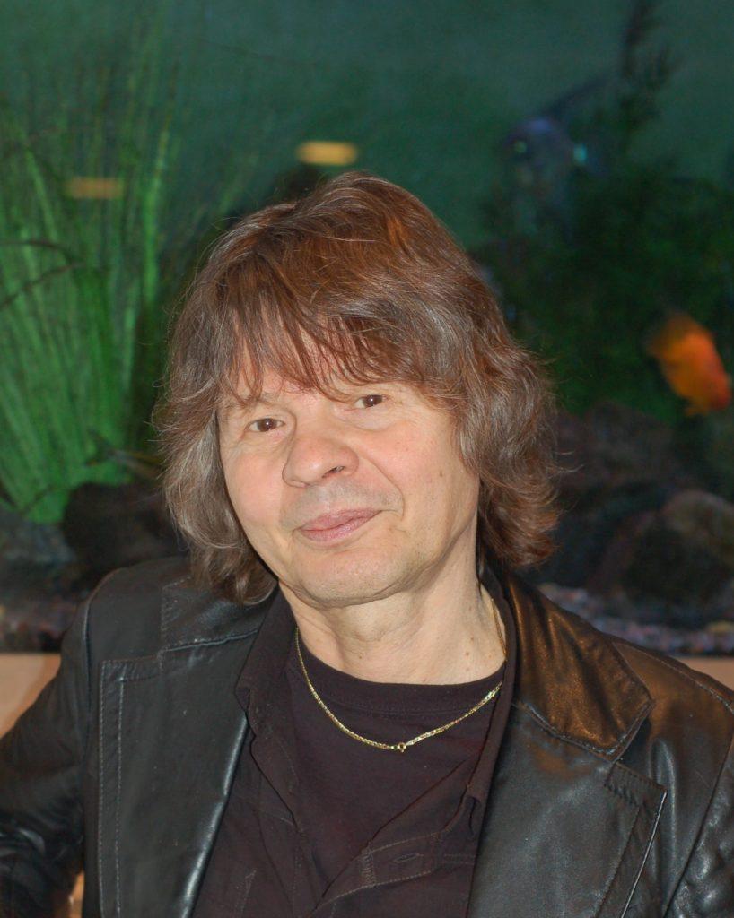 Henrik Jansson 2015b. foto Katariina Perkiö