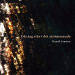 Jansson2015.pärm.rgb
