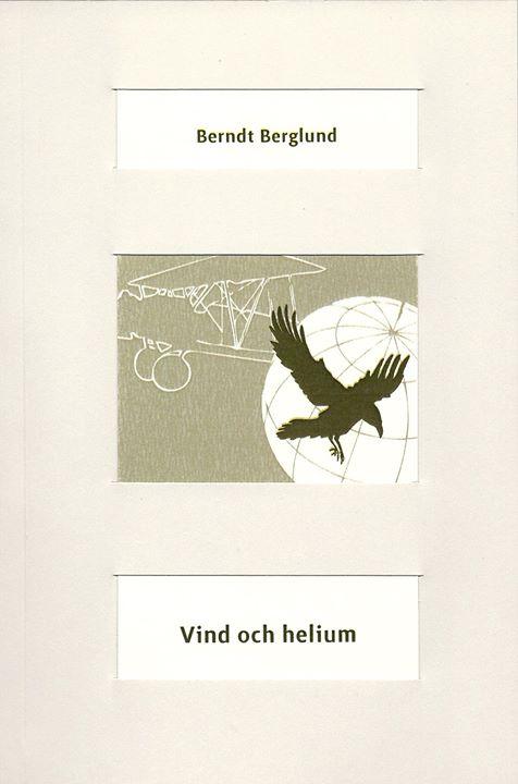 Vind och helium